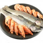 omega-3 fats help improve your memory