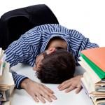 Napping Improves Memory