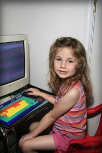 memory training for kids